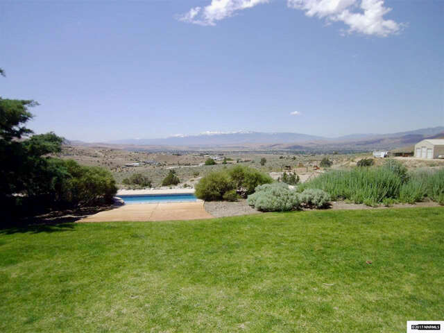 Single Family for Sale at 615 Onyo Sparks, Nevada 89441 United States