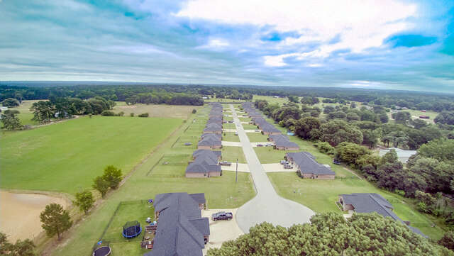Income Property for Sale at 13394 Country Meadow Lane Lindale, Texas 75771 United States