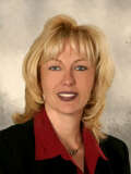 Linda Shaffer-Ciardiello, Metuchen Real Estate