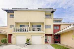 Featured Property in Melbourne, FL 32903