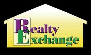 Realty Exchange