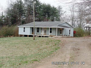 Featured Property in Casar, NC 28020