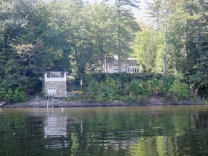 Featured Property in Pottersville, NY 12860