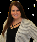 Lori M. Buck, Crossville Real Estate