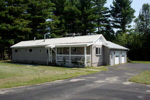 Featured Property in Mooers, NY 12958