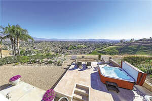 Featured Property in San Bernardino, CA 92407