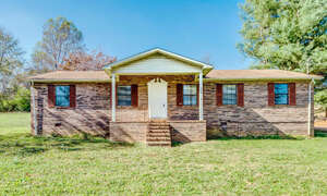 Real Estate for Sale, ListingId: 41946630, Cookeville, TN  38501
