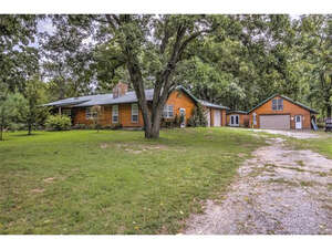 Featured Property in Pryor, OK 74361