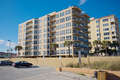 Real Estate for Sale, ListingId:44990161, location: 1551 1ST ST South #204 Jacksonville Beach 32250