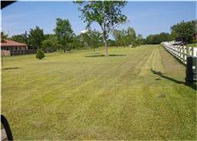Land for Sale at 5 Mandale Friendswood, Texas 77546 United States