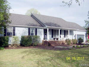 Featured Property in Tyner, NC 27980