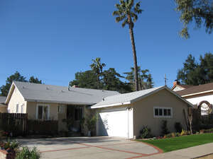 Featured Property in Tujunga, CA 91042