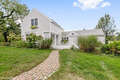 Real Estate for Sale, ListingId:47899078, location: 33 Captain Murphys Way Barnstable 02630