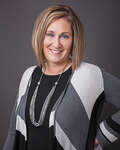 Amy Schneider, Pasco Real Estate