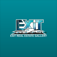 EXIT Real Estate Gallery - Orange Park