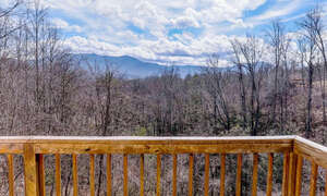 Real Estate for Sale, ListingId: 41315860, Gatlinburg, TN  37738