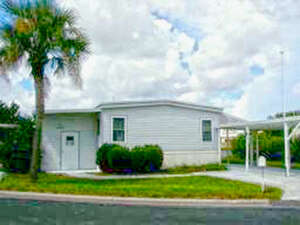 Featured Property in Apollo Beach, FL 33572