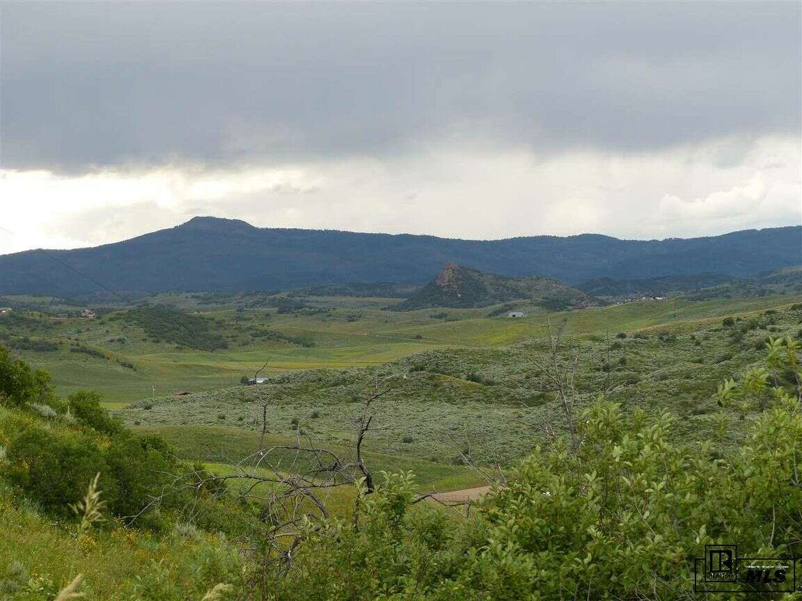 Additional photo for property listing at Tbd Cr 46  Steamboat Springs, Colorado 80487 United States