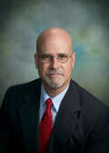 Ted Snyder, Lincolnton Real Estate