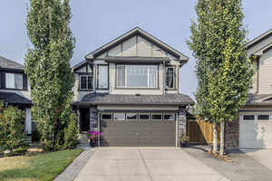 Featured Property in Calgary, AB T3M 1K6