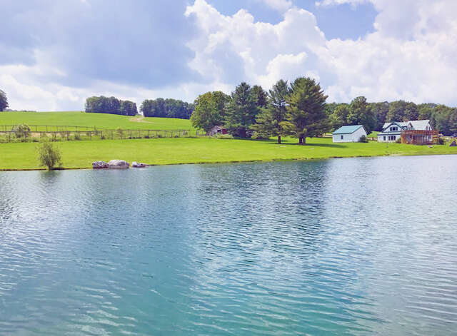 Single Family for Sale at 171 &Amp;889 mMunt bBss rRad 171 & 849 Mount Bess Road Charleston, Vermont 05872 United States