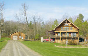 Featured Property in Irasburg, VT 05845