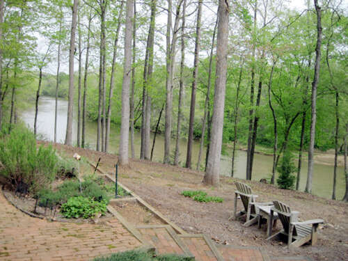 Additional photo for property listing at 1070 Mill Chase Court  Watkinsville, Georgia 30677 United States