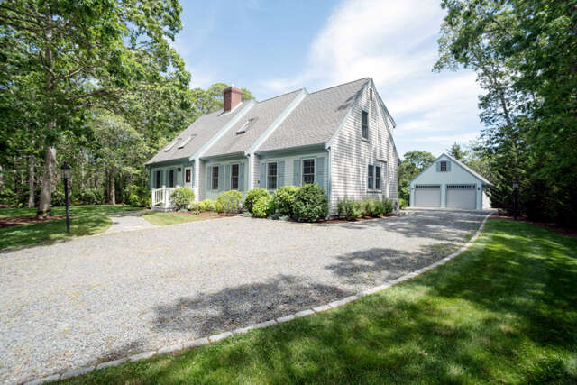 Real Estate for Sale, ListingId:46083855, location: 31 Greenland Pond Road Brewster 02631