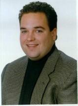 Michael Cole