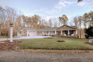 Featured Property in Clarksville, VA