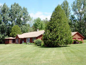 Featured Property in Isle la Motte, VT 05463