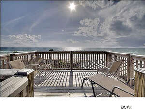 Featured Property in Panama City Beach, FL 32407
