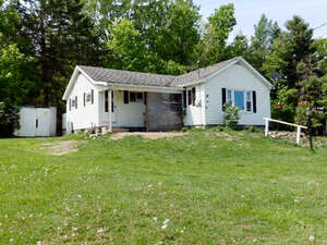 Real Estate for Sale, ListingId: 39247792, Winthrop, NY  13697