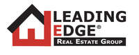 Leading Edge Real Estate Group - Fayetteville