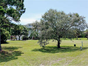 Featured Property in Tarpon Springs, FL 34689