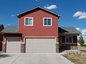 Featured Property in Laramie, WY