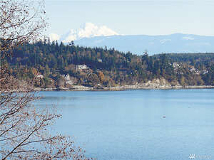 Featured Property in Anacortes, WA 98221
