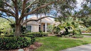 Featured Property in Sarasota, FL 34201