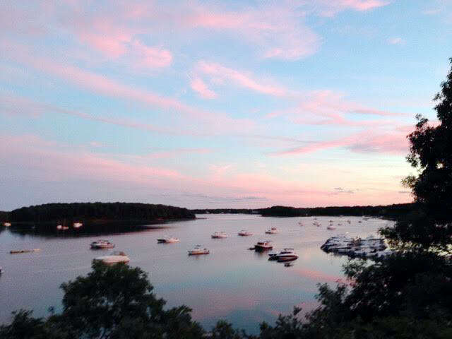 Single Family for Sale at 37 Frog Pond Close Mashpee, Massachusetts 02649 United States