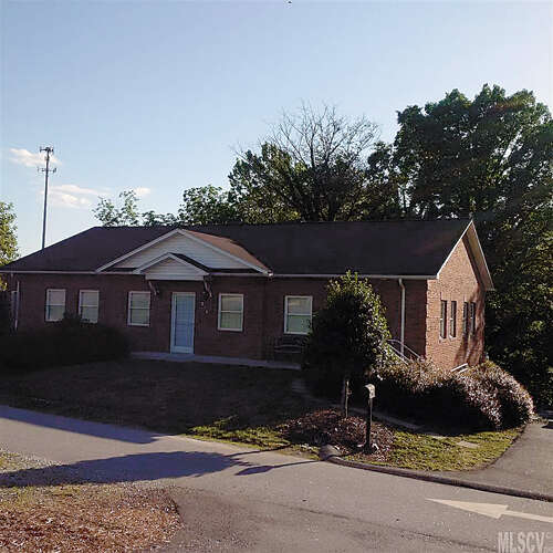 Real Estate for Sale, ListingId:39393313, location: 819 Old Lenoir Road Hickory 28601