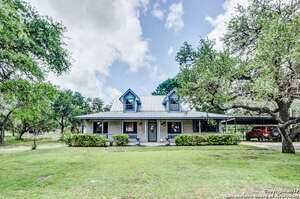 Featured Property in New Braunfels, TX 78132