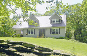 Featured Property in Holland, VT 05830