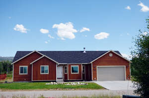 Real Estate for Sale, ListingId: 43047242, Driggs, ID  83422