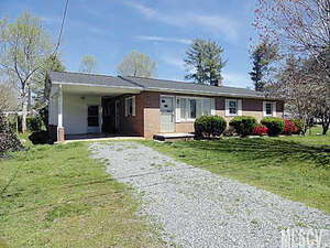 Featured Property in Lenoir, NC 28645