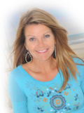 Tracy Gaspard, Panama City Beach Real Estate