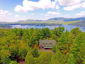 Real Estate for Sale, ListingId: 15346810, Lake Placid, NY  12946