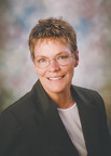 Marcia Branstetter