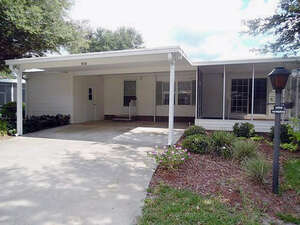 Featured Property in Deland, FL 32720