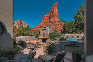 Real Estate for Sale, ListingId: 47619072, Sedona, AZ  86336