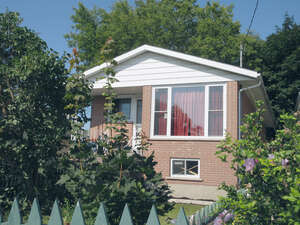 Featured Property in Kingston, ON K7K 4N2